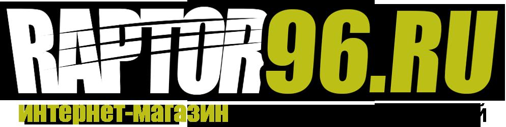 Raptor96.ru