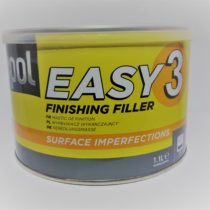 EASY3 (1.1л) универсальная шпатлевка