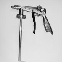 Пистолет для антигравийных покрытий Русский мастер PS6